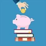 Waarom is een e-book zo duur?