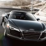 Film Fifty shades of grey maakt Audi seksloos