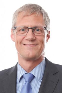 Bart Groothuis