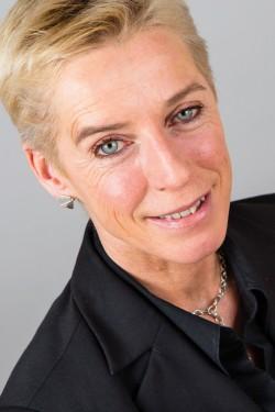 Anita van der Gun