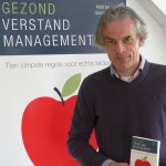 'Alle inspanningen om je boek te promoten werpen vruchten af'