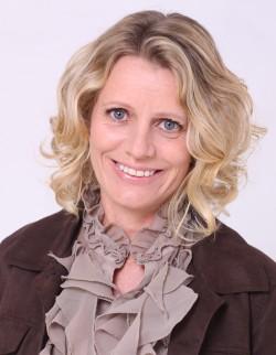 Cora Vonk