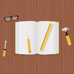 Zeven redenen om uw managementboek (niet) zelf uit te geven