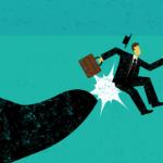 Vijf therapieën voor professionals met verkoopangst
