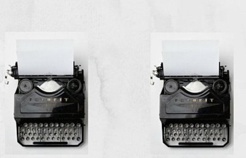 De voordelen van samen schrijven